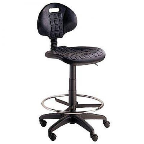 כסא דגם טופז לשרטט ועוד מבית H.KLEIN