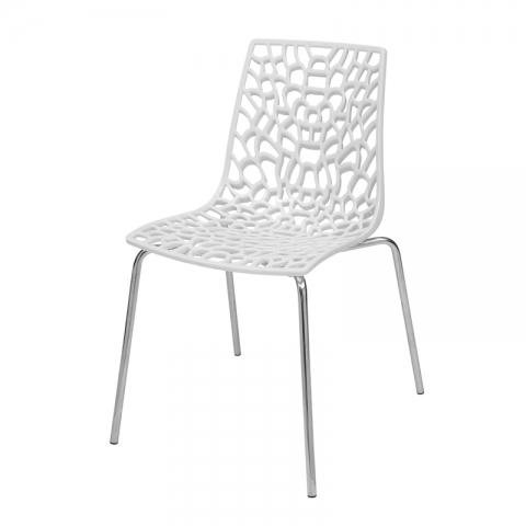 כיסא דגם דייזי