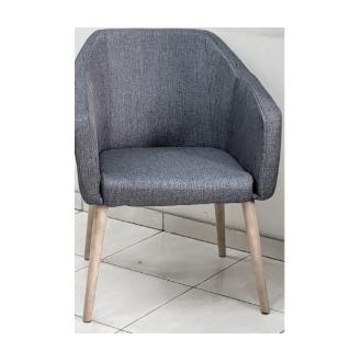 כיסא אורח פזוס
