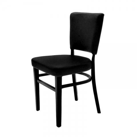 כיסא דגם אלכס