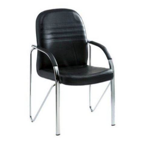כיסא גלעד