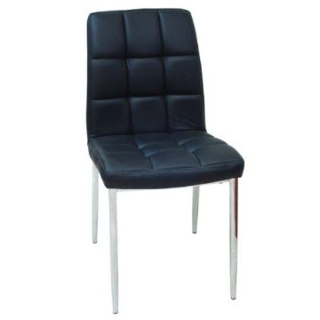 כיסא אורח הראל - חסר זמנית במלאי