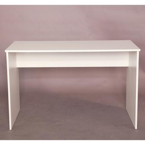 שולחן כתיבה 140*60 ס