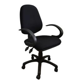 כיסא דגם אורן