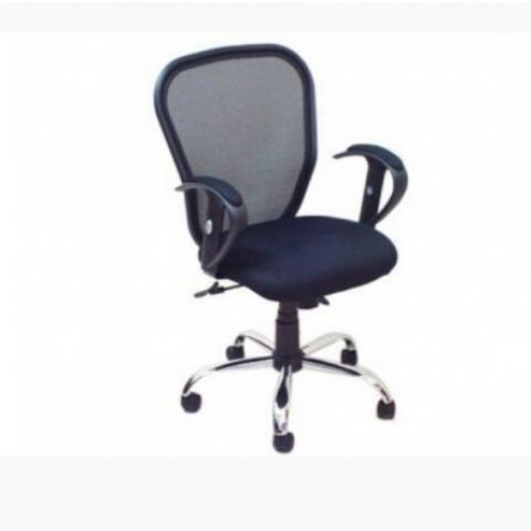כיסא מנהל ספיר