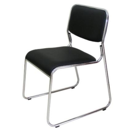 כסא אורח דגם ניר