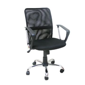 כיסא דגם שרון