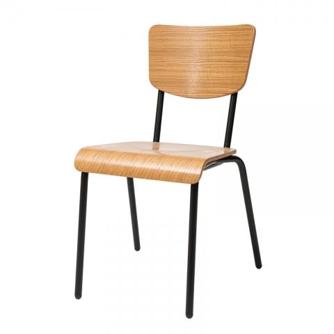 כיסא לאונרדו