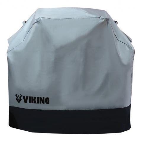 כיסויי לגריל גז  2-3 מבערים VIKING - חסר זמנית