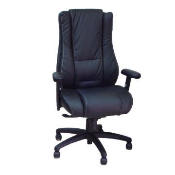 כיסא מנהל עידן