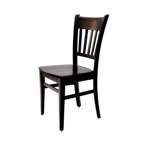 כיסא ארז