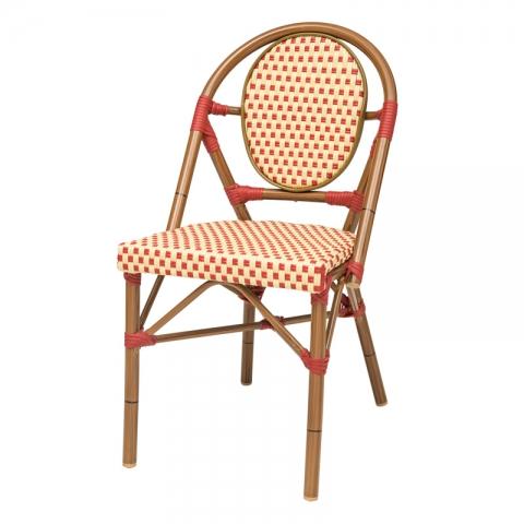 כיסא רולדין