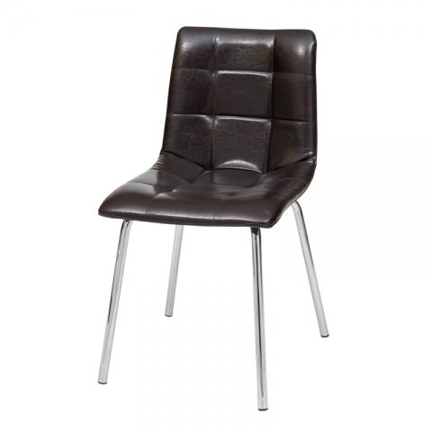 כיסא דגם דניאל