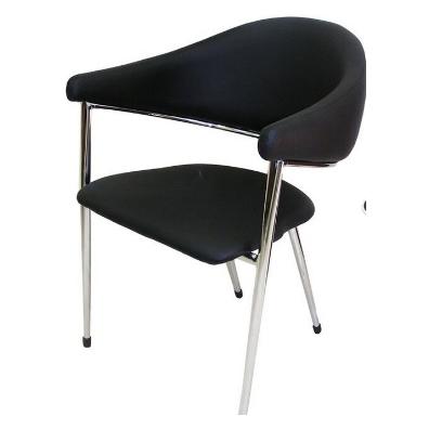 כיסא תמיר