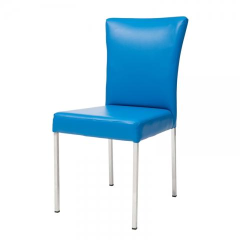 כיסא דגם דני