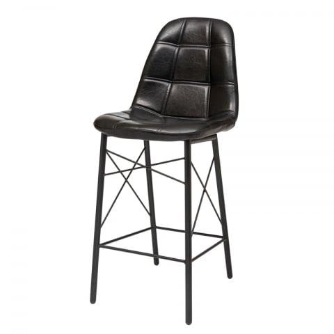 כיסא בר דגם נועם איקס