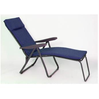 כסא נוח דגם  - ליברטי B -תוצרת איטליה מבית H.KLEIN