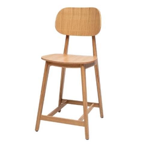 כיסא בר דגם לולה
