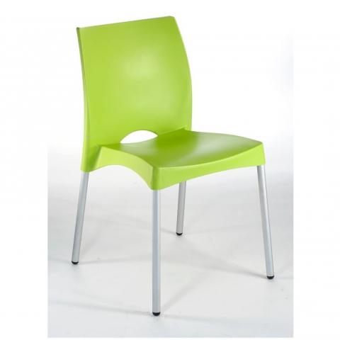 כסא דגם ונוס תוצרת כתר פלסטיק