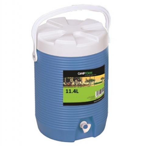 מיכל מים 11.4 ליטר