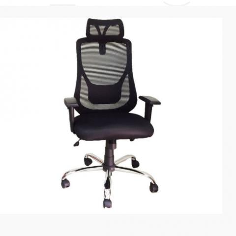 כיסא מנהל רינת
