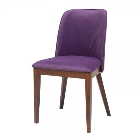 כיסא דגם אפרת
