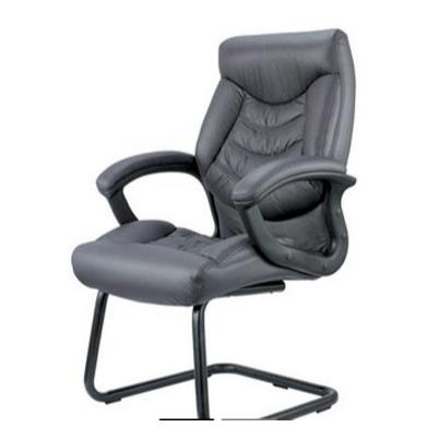 כיסא אורח דני