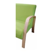 כורסא מודרנית יחיד