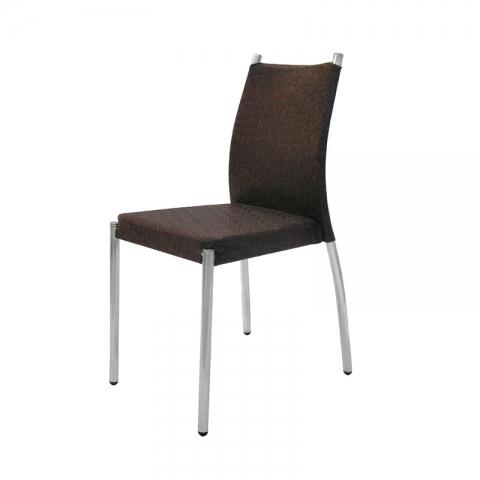 כסא נגה 022
