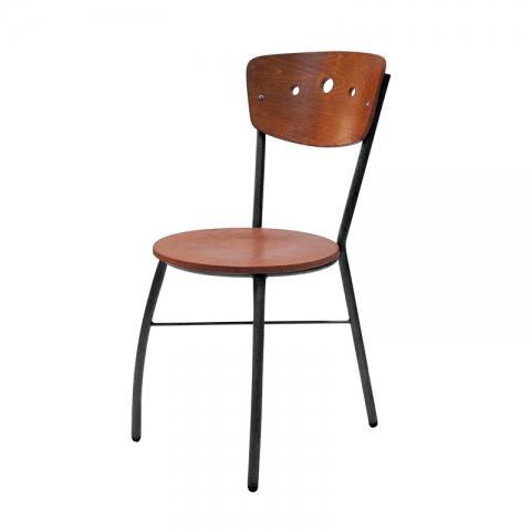 כסא מילנו 024