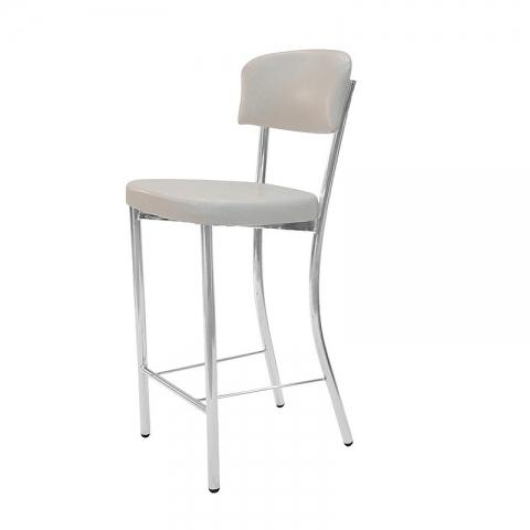 כסא בר דגם גואה