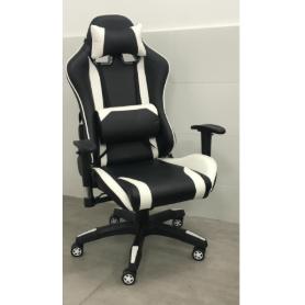 כסא גיימרים פרימיום