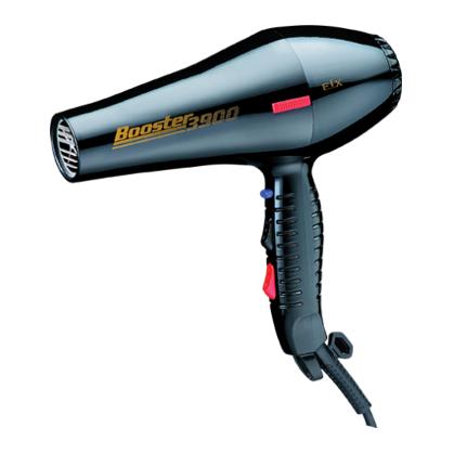 מייבש שיער פן קוברה 2000W דגם 8817