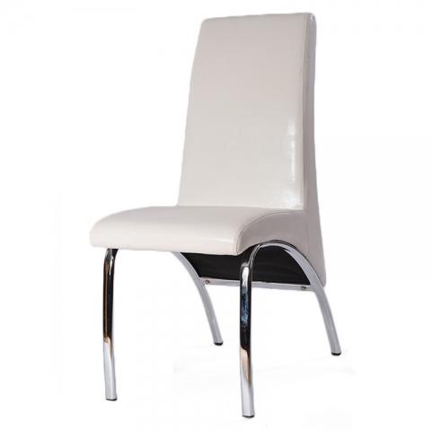 כיסא דגם רוי