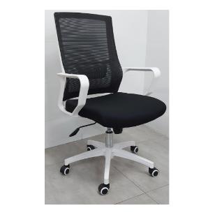 כיסא דורון