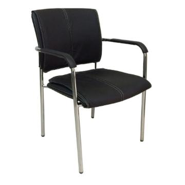 כיסא אורח עדן