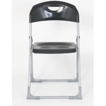 כיסא מתקפל לבית ולארועים תוצרת איטליה מבית H.KLEIN
