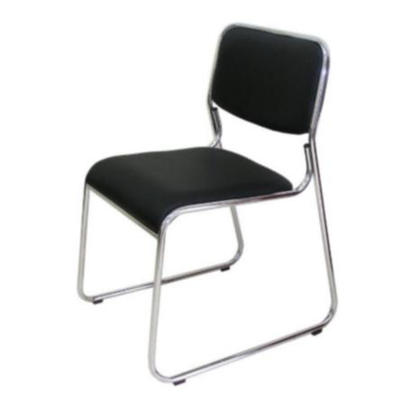 זוג כיסאות אורח דגם ניר מבית H.KLEIN