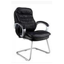 כיסא אורח מגה