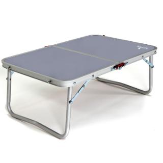 שולחן קיו מיני מתקפל באיכות גבוהה