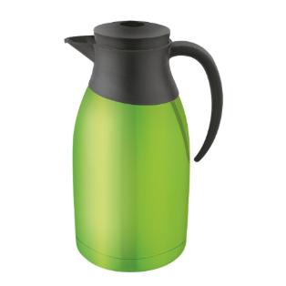טרמוס נירוסה 1.5 ליטר ירוק