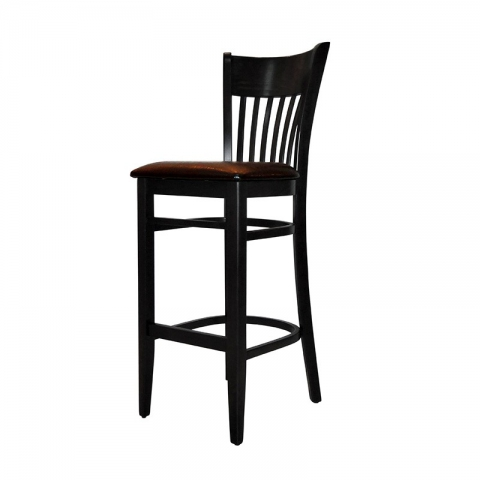 כיסא בר דגם גאולה