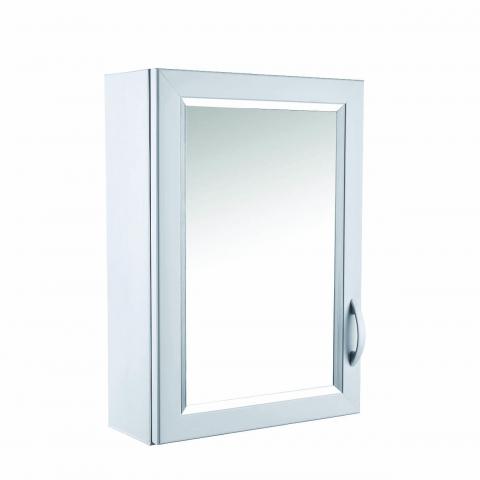 ארון תליה 1 דלת דגם 159
