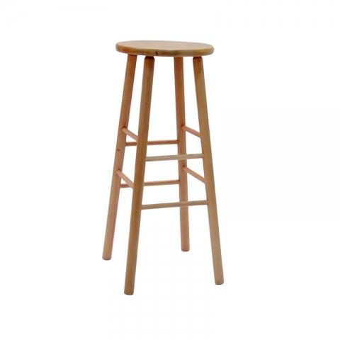 כיסא בר דגם יופיטר