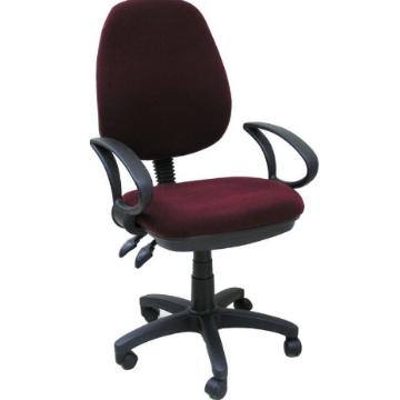 כיסא מנהל אורן