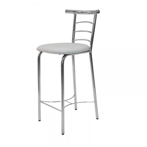כיסא בר דגם ריקי