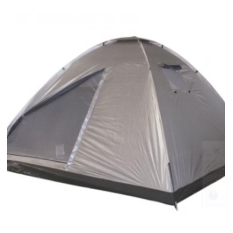 אוהל איגלו 3 אנשים פרומו 15623