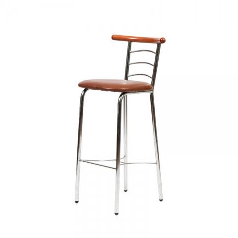 כסא בר דגם ריקי
