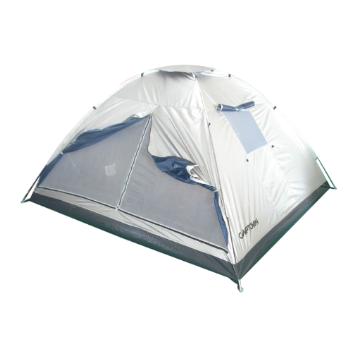 אוהל Dome 2 27197 אנשים Camptown
