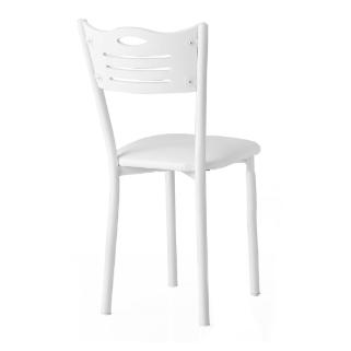 סט 4 כיסאות מטבח